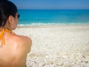 beach-17441_640