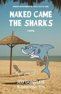 Naked_Came_the_Shark_Cover_for_Kindle