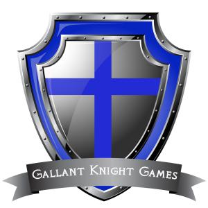 GKG_logo_ribbon