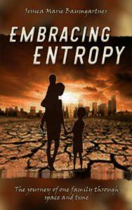 embracing-entropy (1)