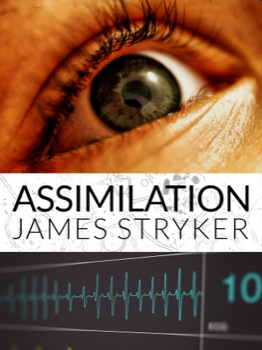 Assimilation_cover