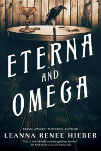 eterna-and-omega-cover