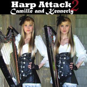 harp_attack_2_cd_icon
