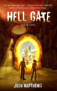 book-hell-gate