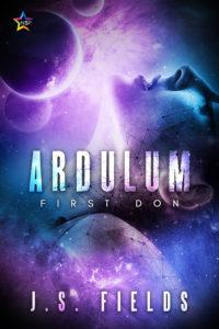 Ardulum-FirstDon-f500