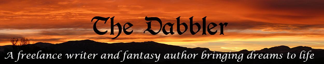 Dabbler-banner-2