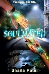 SOULMATED_cover_jpg