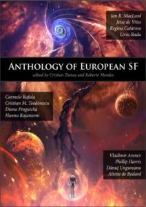 2017-04-13 18_22_54-anthology-of-european-sf.pdf