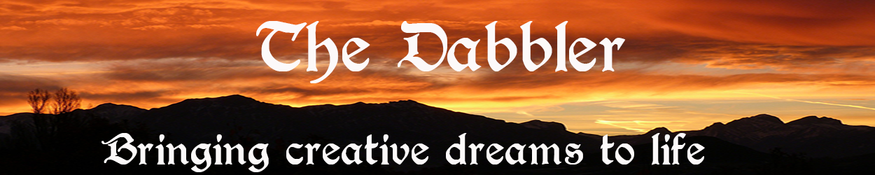cropped-dabbler-banner-v-4-1.png