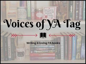 Voices-of-YA