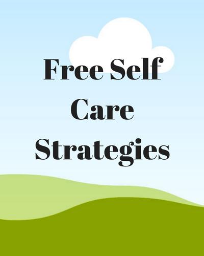 Free Self Care (1)