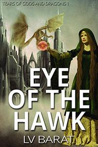 eyeofthehawk-200