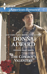 Cowboy'sValentine