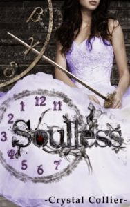 soulless1