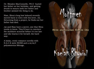 Mothmen Final Cover WHITE TEXT